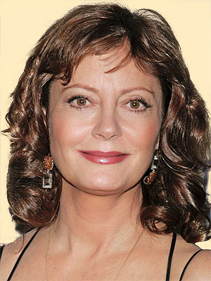 http://tarotquest.files.wordpress.com/2009/12/imgsusan-sarandon5.jpg